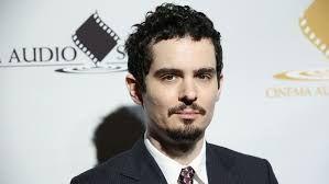 Damien Chazelle (Variety.com)