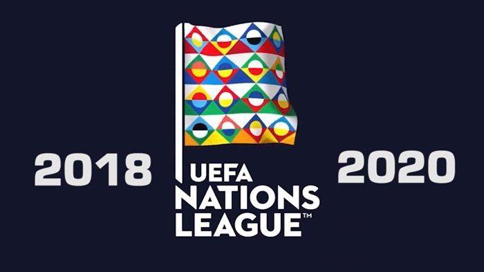 UEFA Nations League, menadi sorotan I Gambar : Tribun