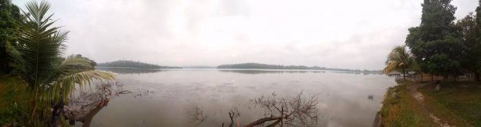 danau-limbungan-5bc134e5c112fe158d51fbe3.jpg
