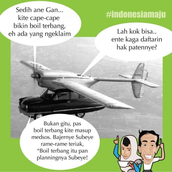 mobil-terbang-5bc1369a12ae945f105b14e4.jpg