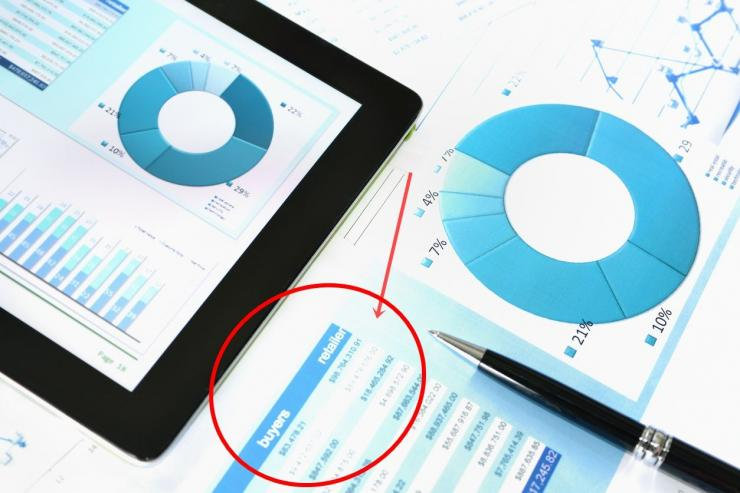 5 Software Manajemen Inventaris Terbaik di Indonesia