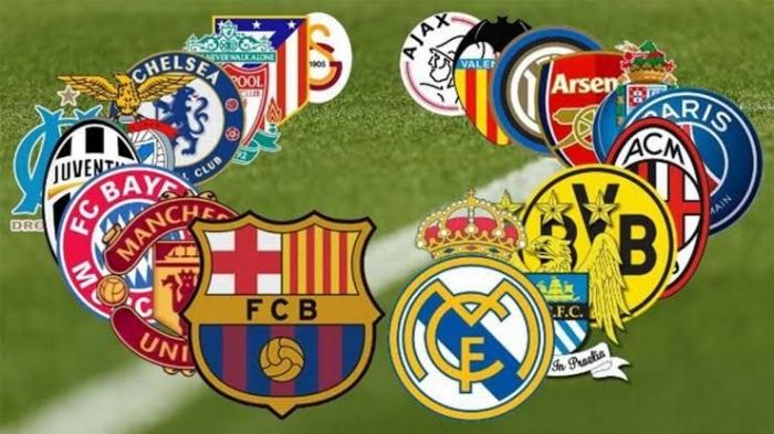 futbolentrelineas.net