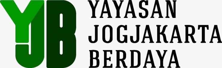 Yayasan Jogjakarta Berdaya