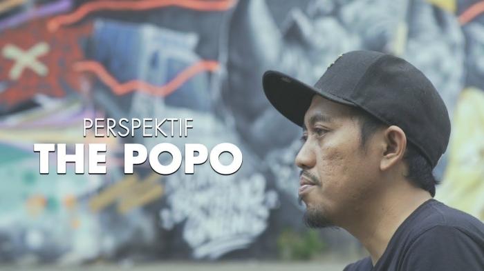 perspektif-the-popo-5bee8e2143322f194e0d3103.jpg