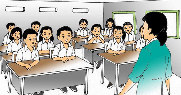 Sumber gambar : http://www.korankaltara.co