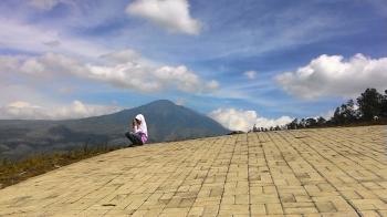 Menikmati Wonderful Indonesia Di Kawasan Sempol Bondowoso