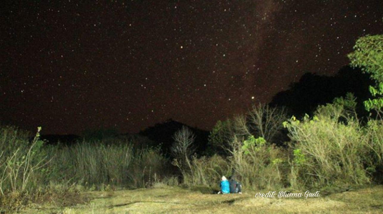 Taman Nasional Matalawa