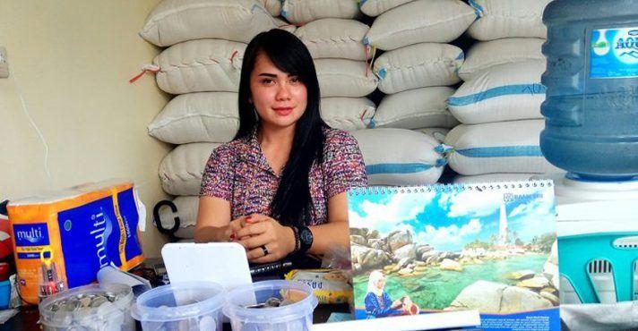 ilustrasi foto: manado.tribunnews.com