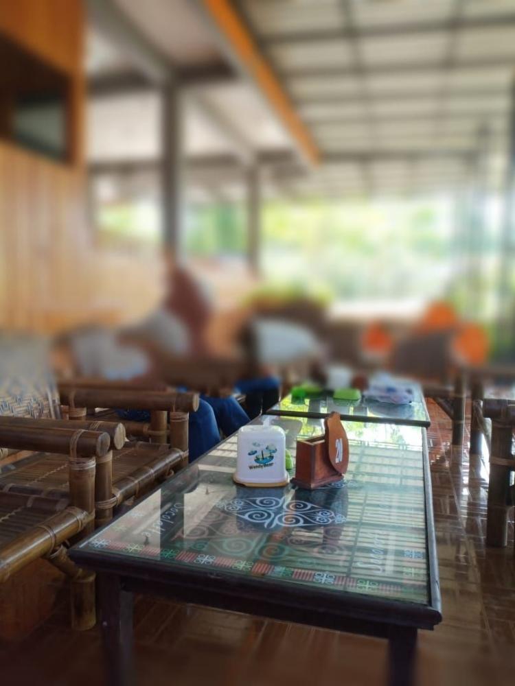 """""""Socolatte"""", Tempat Istirahat Pilihan di Pidie Jaya"""