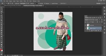 Membuat Sticker Whatsapp Di Iphone Sendiri Kompasiana Com