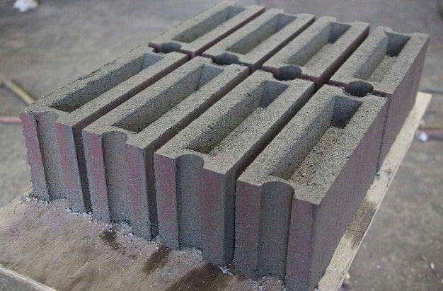 Material Bangunan Yang Paling Sering Digunakan Tukang Bangunan Kompasiana Com