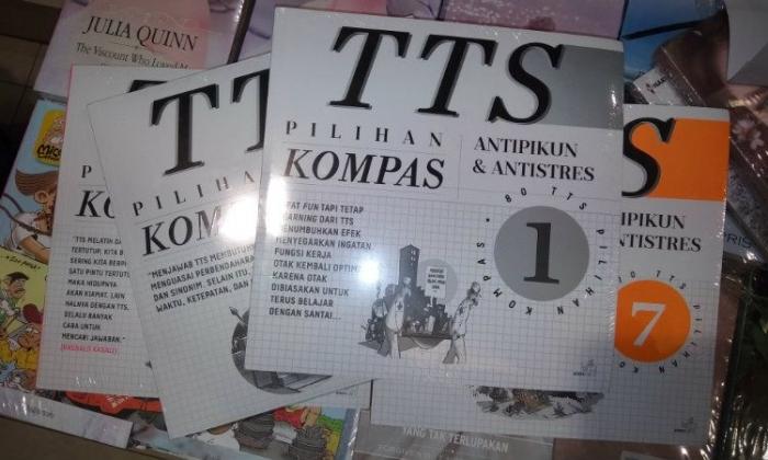 dokpri_TTSPilihanKompas