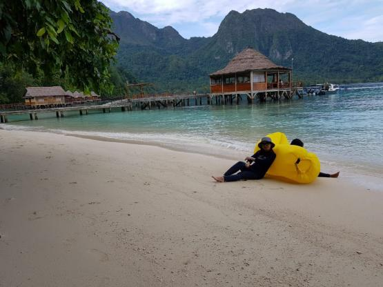 img 20181227 wa0132 5c44349d677ffb314d138a89 - Pulau Seram Maluku Tengah