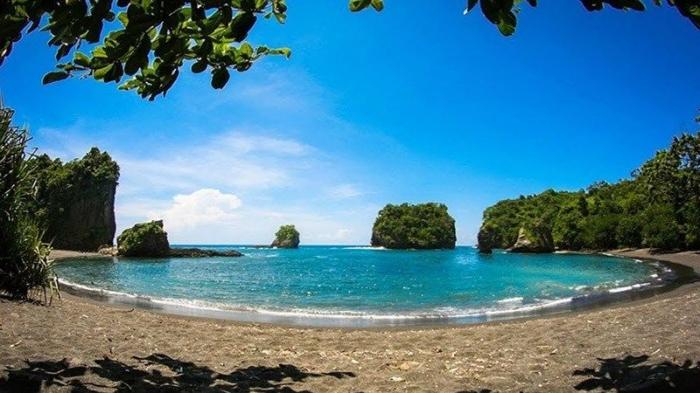 pantai-wedi-awu-malang-5c516f2eab12ae64d54ad172.jpg