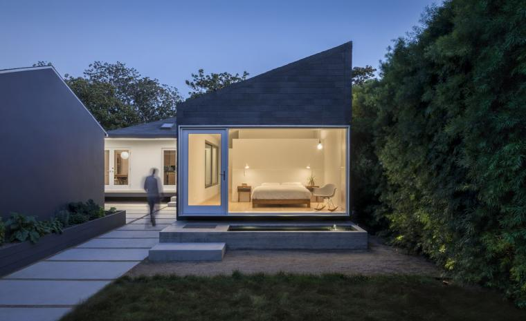 cara renov bangunan sendiri dengan harga terbaik di jakarta
