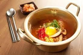 5 Makanan Khas Korea Selatan Yang Banyak Digemari Oleh Masyarakat