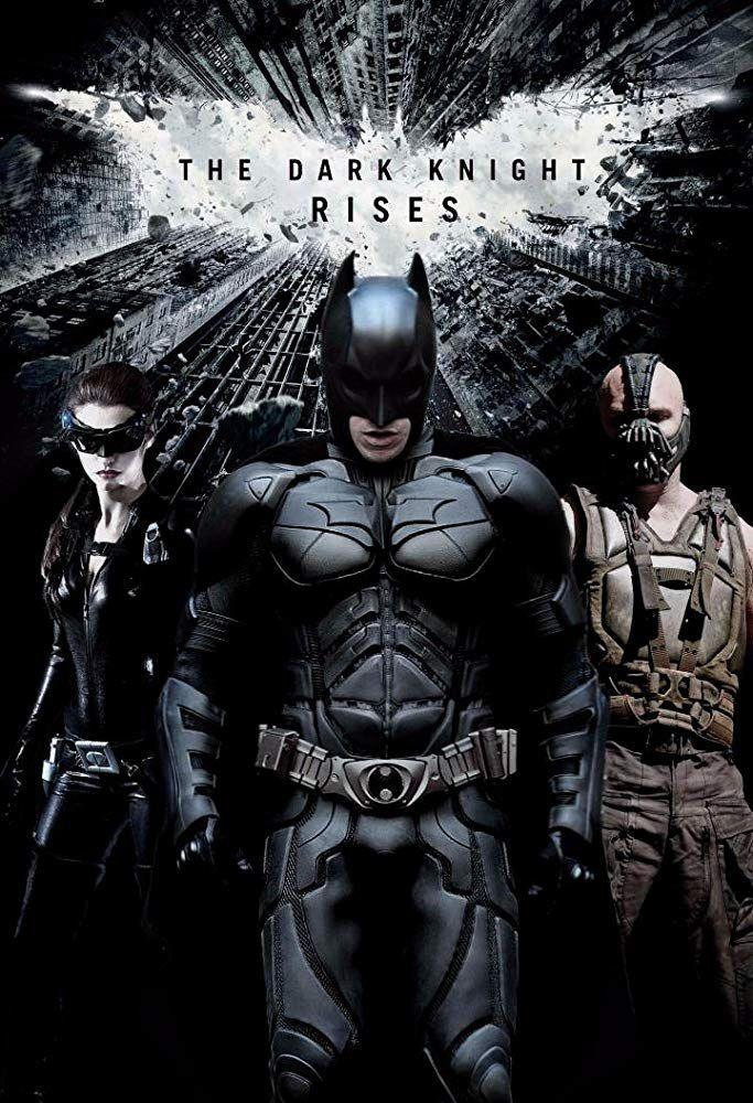 Sumber Gambar : imdb.com