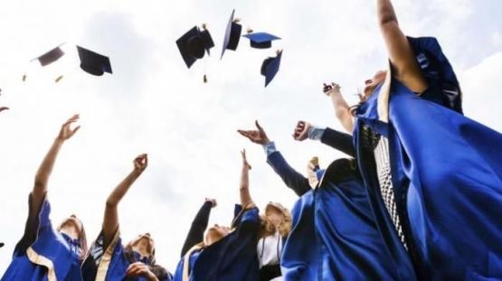 universitas terbaik (Sumber: www.aeccglobal.my)
