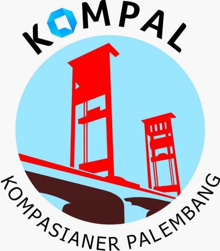 kompal-5b5fe4c45e13734d04791cd2-5c9c3e5fcc528350b11fbcd2.jpg