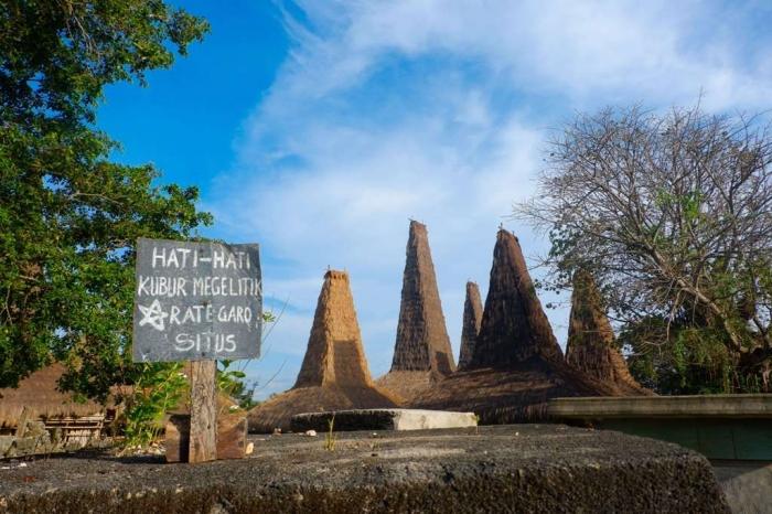 photo by ibadahmimpi.com
