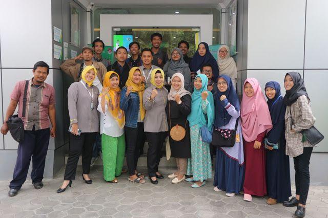 Bolang Ngumpul bareng BPJS Ketenagakerjaan (dok. tyeean)