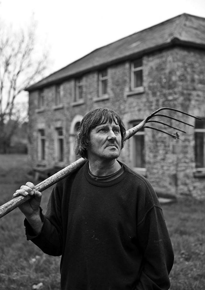 Kisah Thomas Reid melawan mereka yang hendak menguasai tanahnya (dok IMDb)