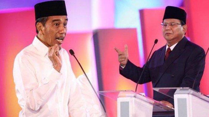 Ilustrasi: makassar.tribunnews.com