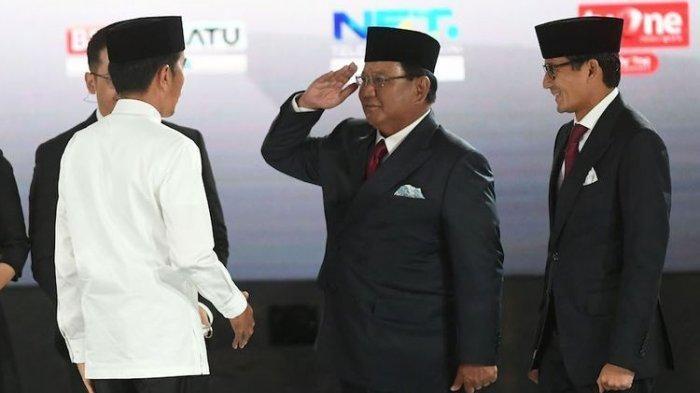 Sumber gambar: Tribunnews.com
