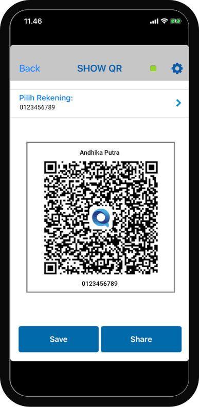 images-5ce531ac6b07c55465078087-5ce548bf6b07c533e408dd47.jpg