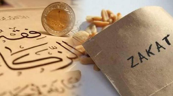 Pastikan untuk mengalokasikan dana zakat, infaq, dan shadaqah sepanjang Ramadan dan Lebaran (propakistani.pk)