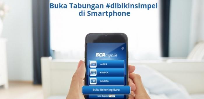 screenshot bca.co.id
