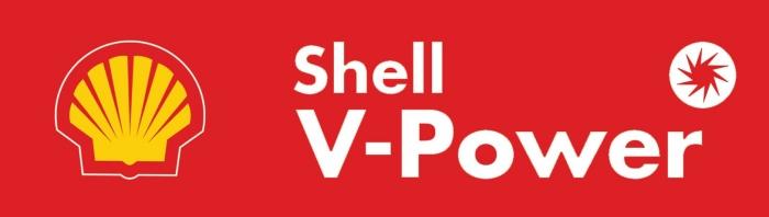 image source shelll v-power : hobbydb.com