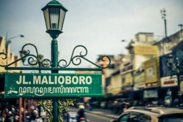 malioboro |idntimes.com