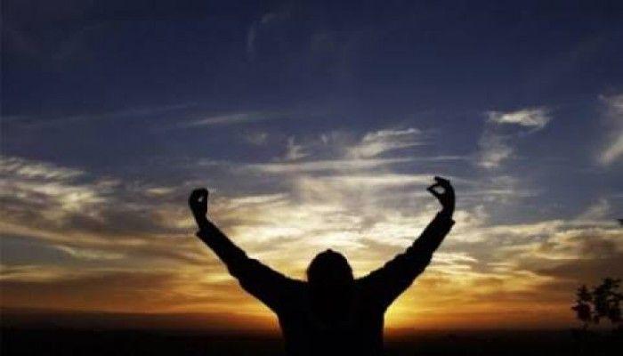 sketsaunmul.co/Bangkitlah karena Allah