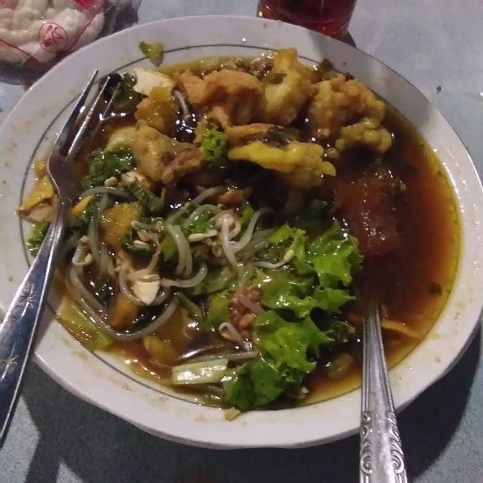 Tahu Campur (tahu-campur-telkom-lamongan-bang-suki.business.site)