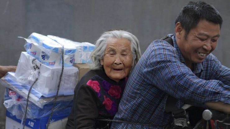 Sumber: harianinhuaonline.com