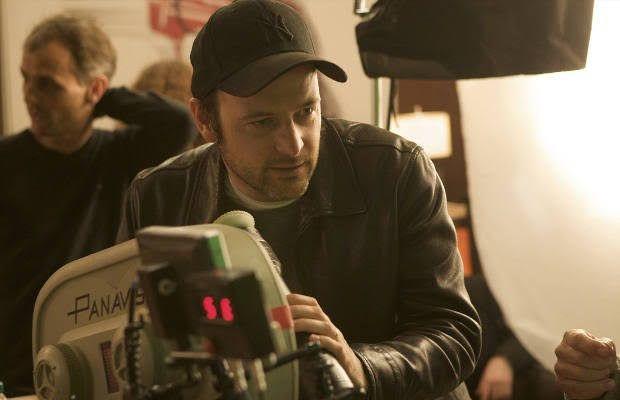 Matthew Vaughn (vibe.com)