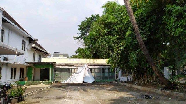 Gambar: kumparan.com