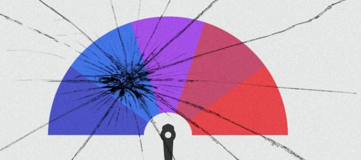 ilustrasi parameter. (Sumber: theweek.com)