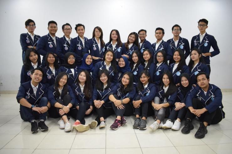 PUMA COMM Periode 2019--2020/dokpri