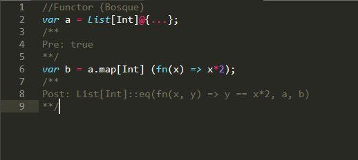 Gb. 1.2 Functor (Bosque)