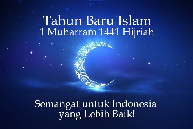 Ilustrasi Foto Bulan/sumber: Republika.co.id dan diolah grafis Sukarja