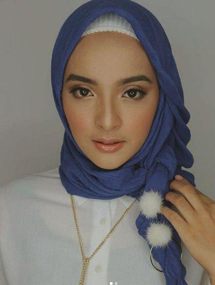 Nabila Ishma Nurhabibah, kepedulian pemberdayan (Dokumen Pribadi) perempuan dan perlindungan anak,