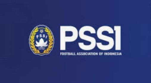Sumber: PSSI.org