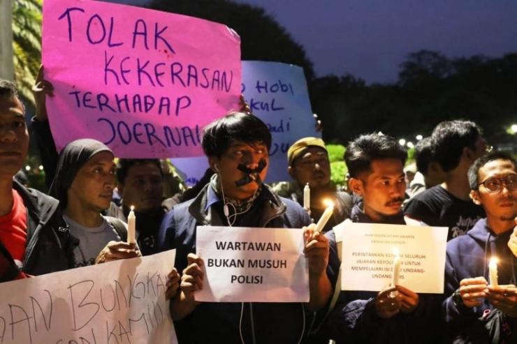 Sumber foto: Antaranews/Istimewa
