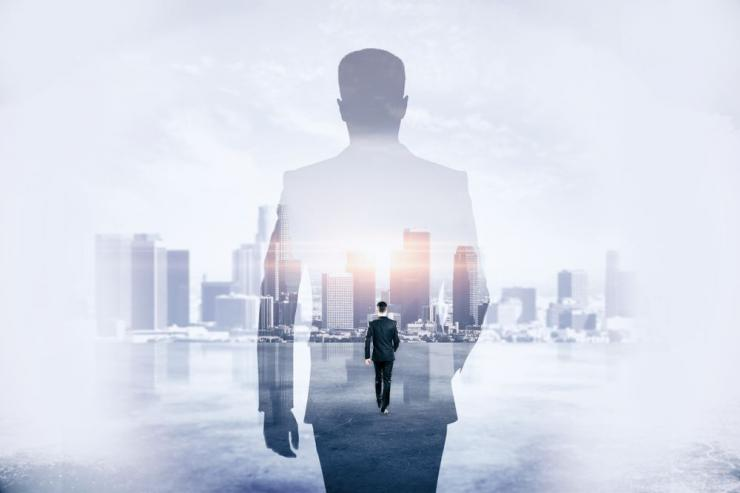 Transformasi adalah sebuah keniscayaan : Ilustrasi gambar : actconsulting.co