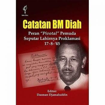 dok. Yayasan Pustaka Obor Indonesia