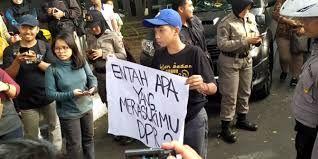 source: merdeka.com