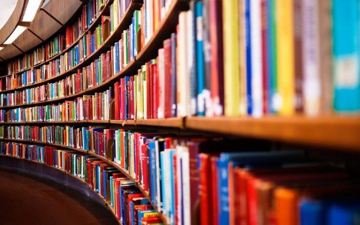 Kurikulum kolaborasi | Ilustrasi gambar: www.ahmaddahlan.net
