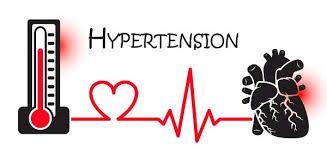 Hipertensi (Sumber : Haluanews.com)